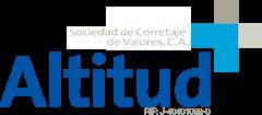 Sociedad de Corretaje de Valores en Venezuela